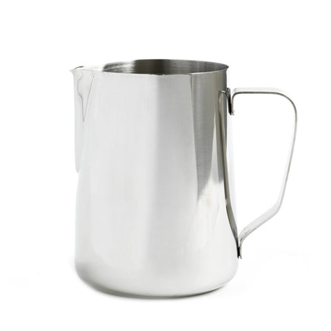 Refectory Jug 1.5 Litre