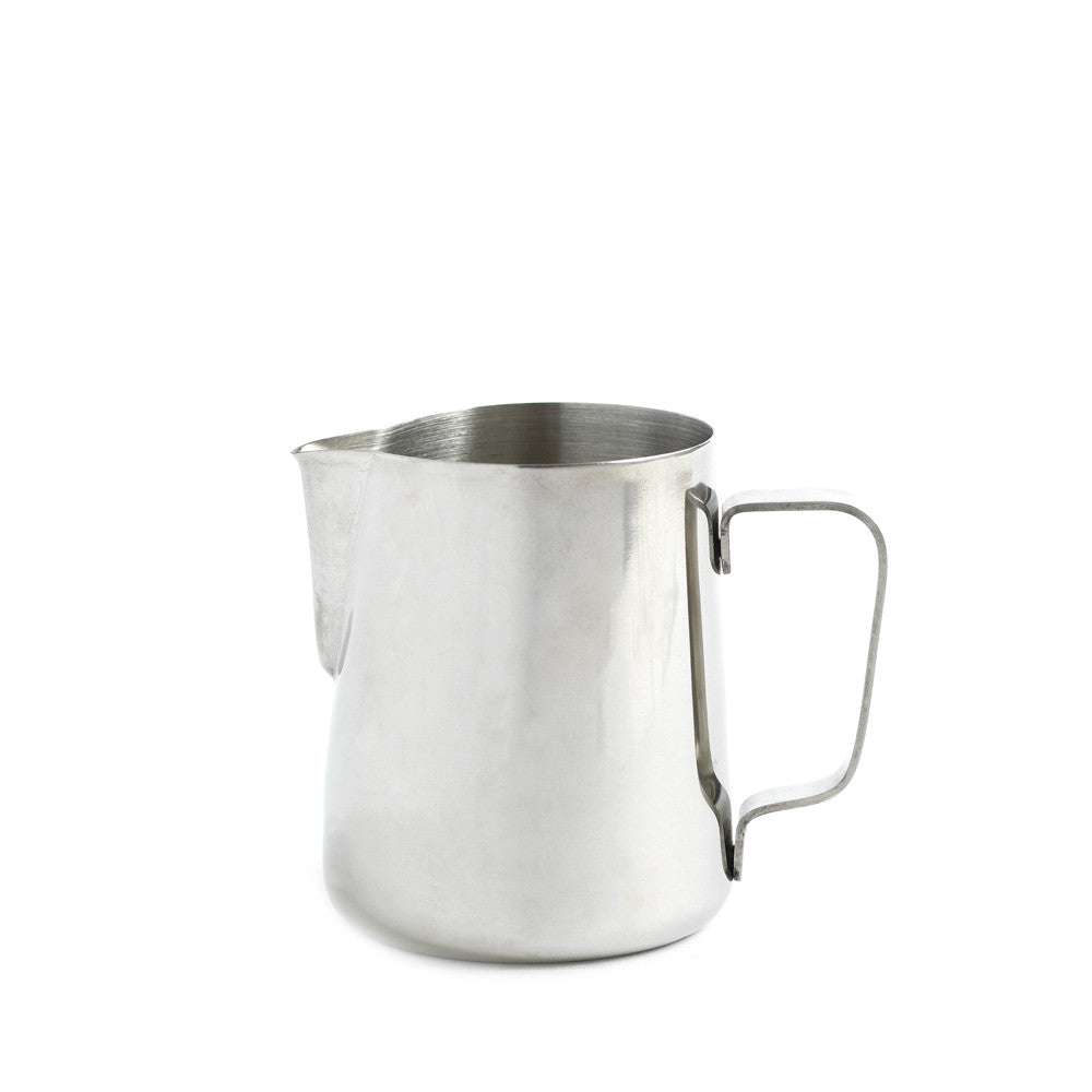 Refectory Jug 340ML