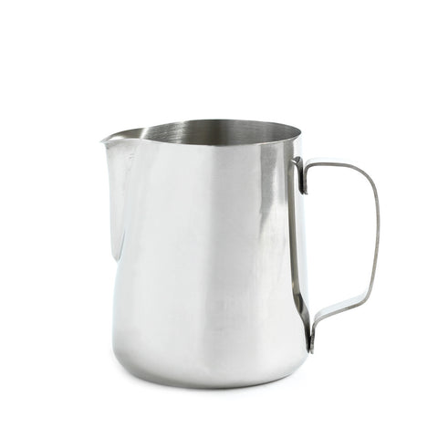 Refectory Jug 600ML