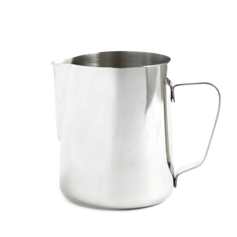 Refectory Jug 900ML