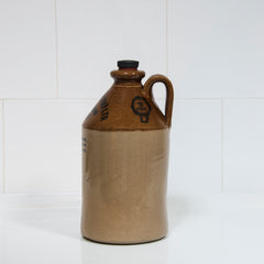 Botanical Brewers Flagon