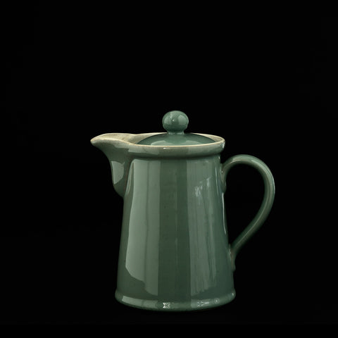Traditional coffee pot 1 pint