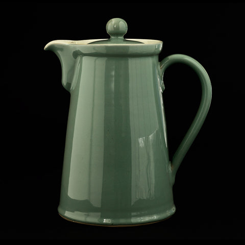 Traditional coffee pot 3 pint