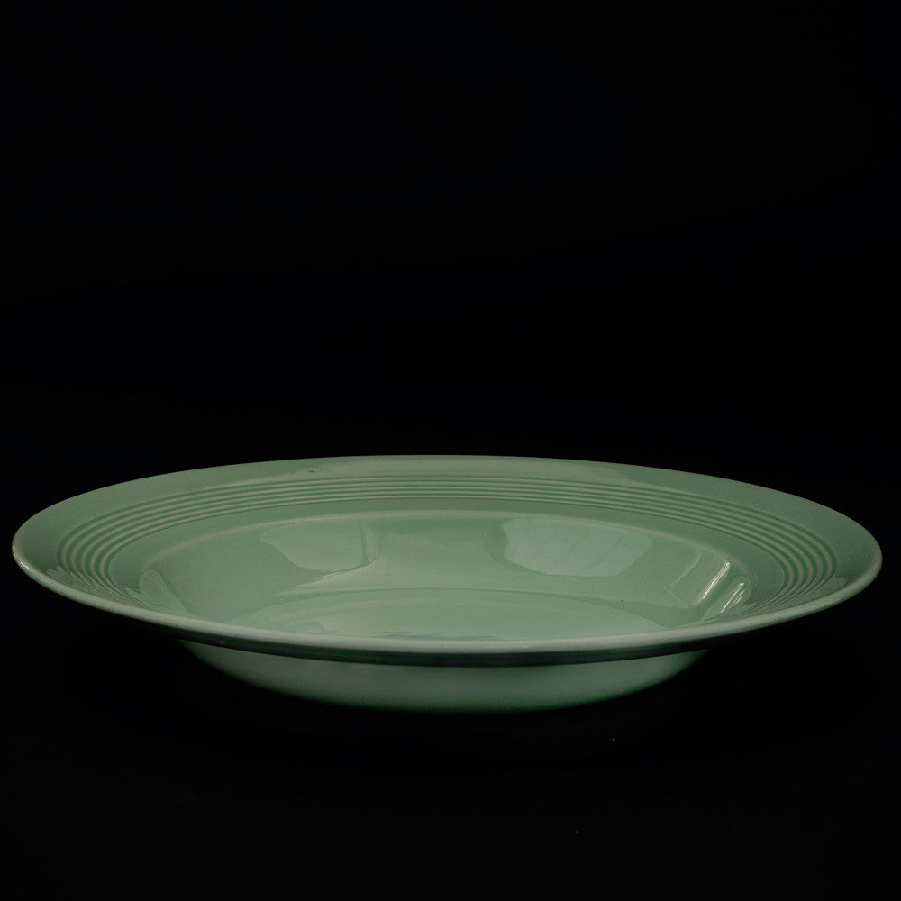 Large Soup Bowl