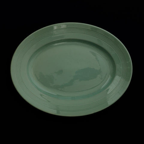 Serving Platter Medium Large