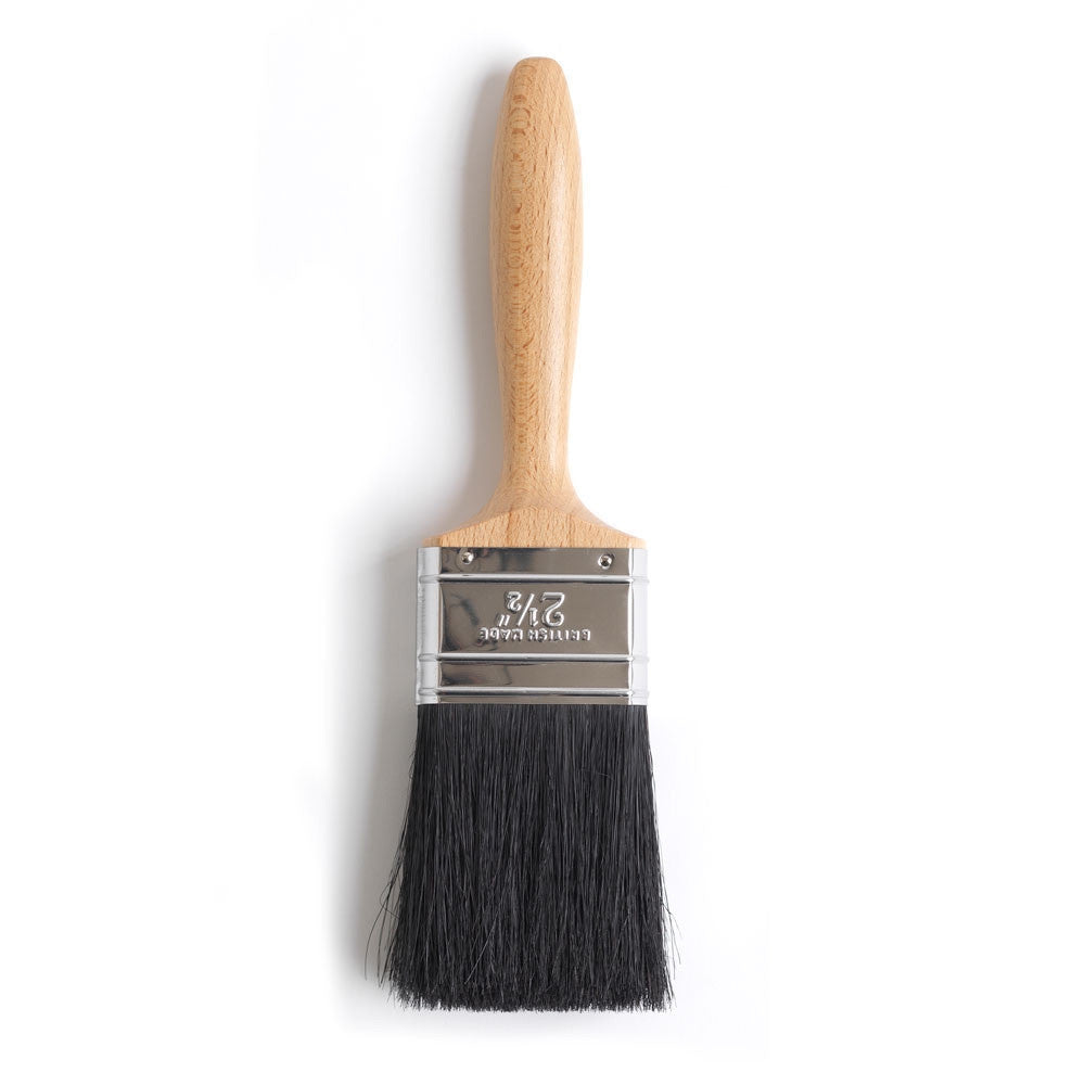 beavertail-paint-brush-2-5i