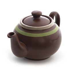 brown-betty-teapot-2-cup