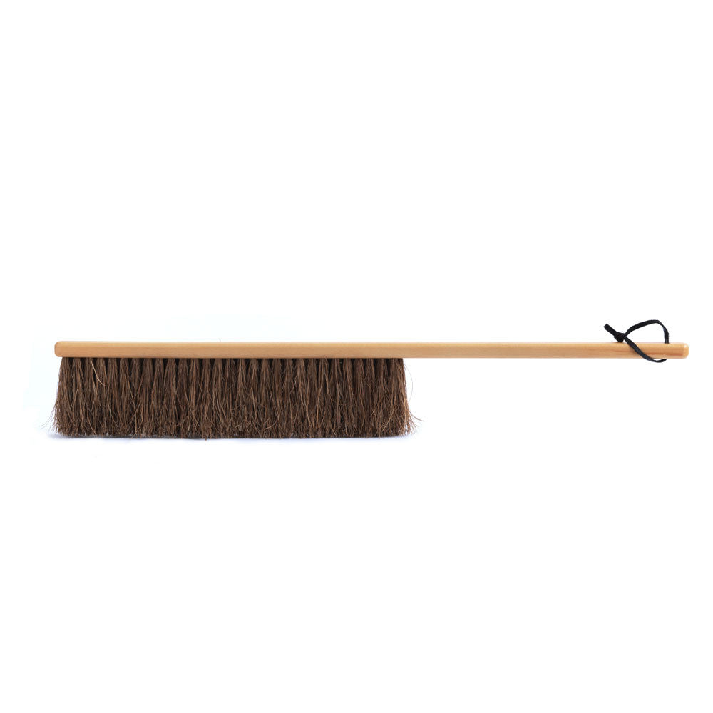 Coconut Brush