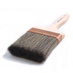 copper-bound-wall-brush-4oz