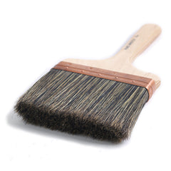 copper-bound-wall-brush-6oz