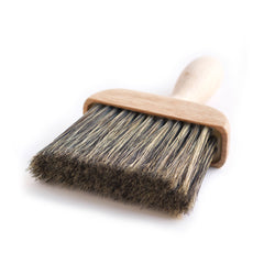 decoratoris-dusting-brush