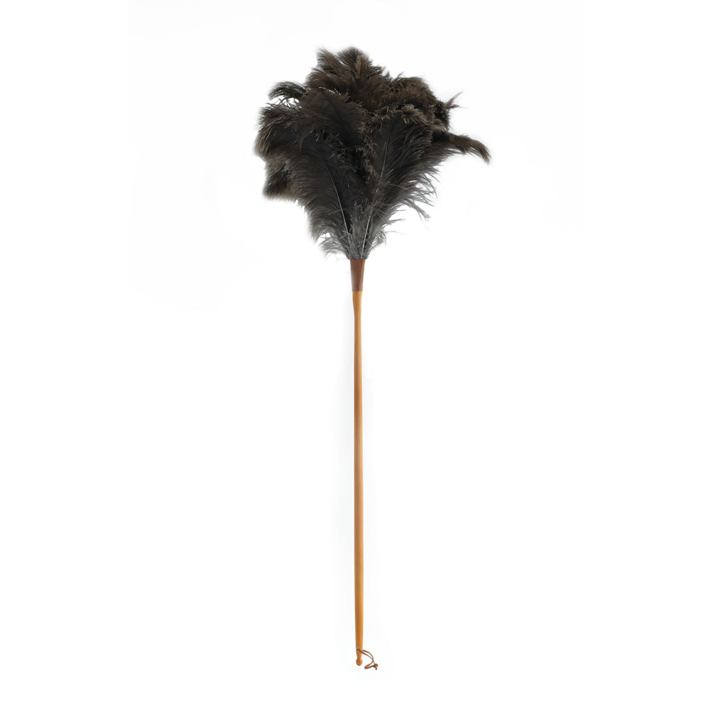 extra-large-feather-duster