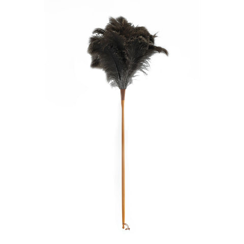 Extra Large Feather Duster