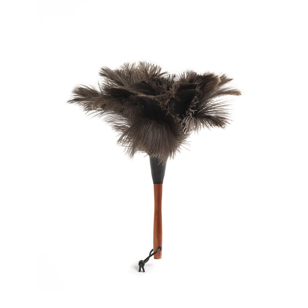 handy-feather-duster
