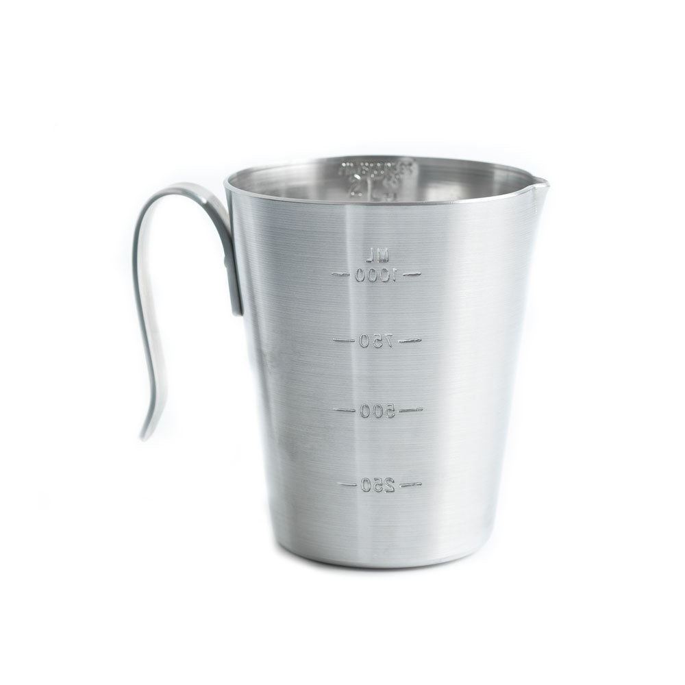 measuring-jug