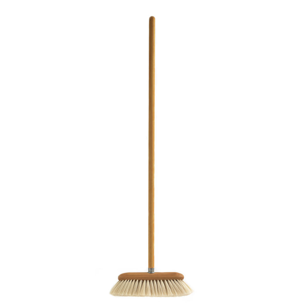 parquet-floor-broom