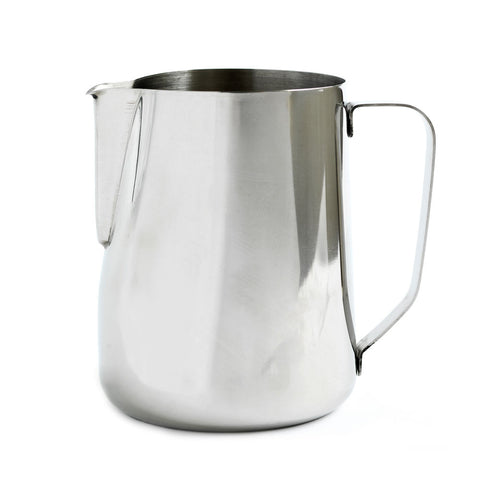Refectory Jug 2 Litre