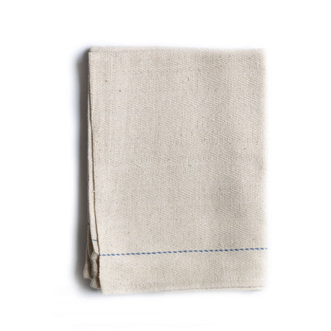 Utility Tea Towel