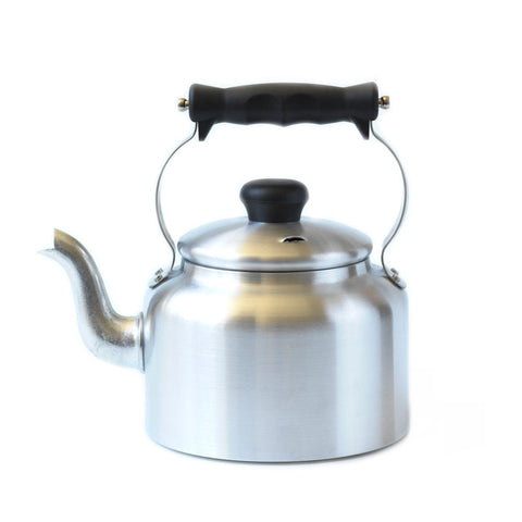 Traditional Kettle 2L