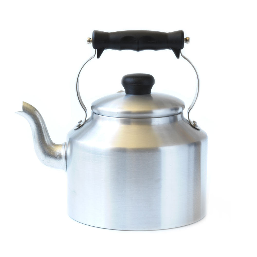 traditional-kettle-3l
