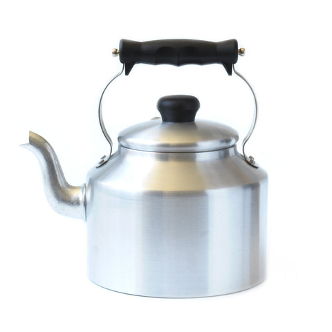 Traditional Kettle 3L