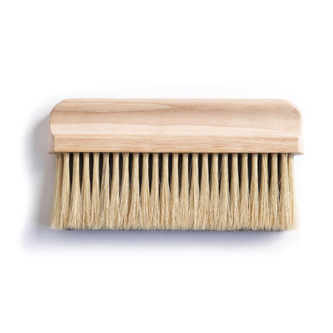 Wallpaper Brush