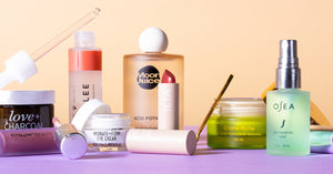 Clean Beauty: What Does It Actually Mean to Be Clean?
