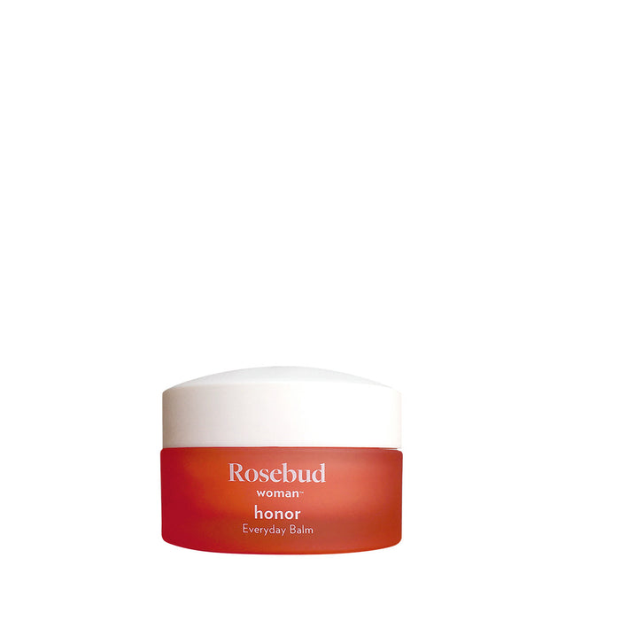 Rosebud Honor Everyday Balm
