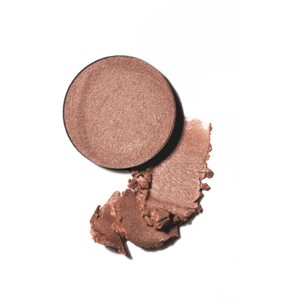 Alima Pure Creme Highlighter