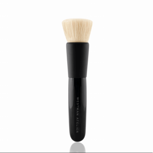 Westman Atelier Blender Makeup Brush