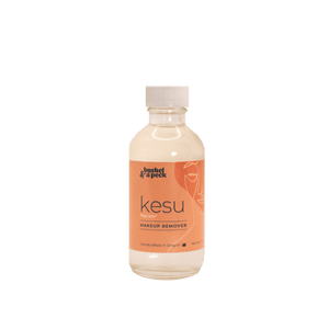 Bushel and A Peck Kesu Makeup Remover