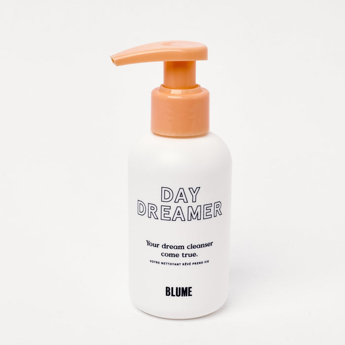 Blume Daydreamer Face Wash