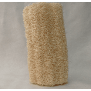 The Luffa Farm Luffa Sponge | Wren and Wild in Bend OR