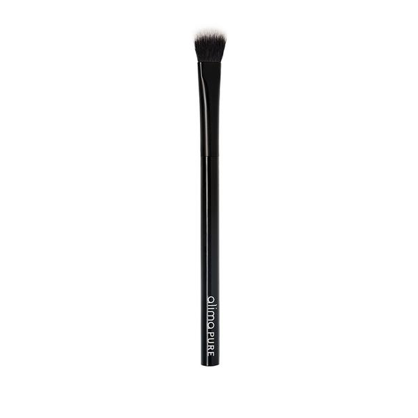 Alima Pure All Over Shadow Brush