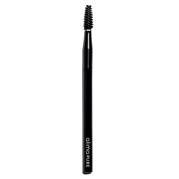Alima Pure Spoolie Brush