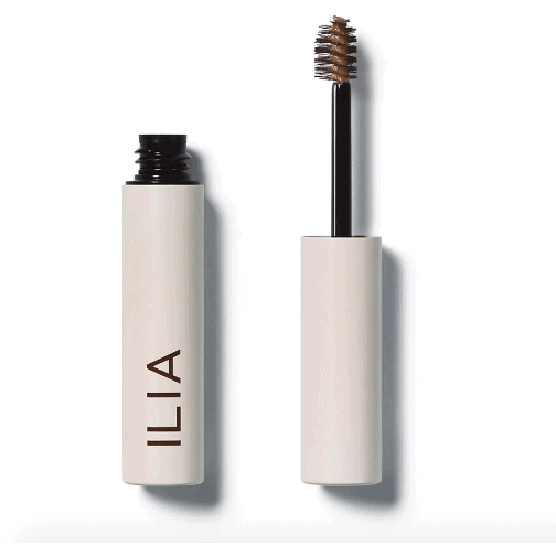 Ilia Essential Brow Gel
