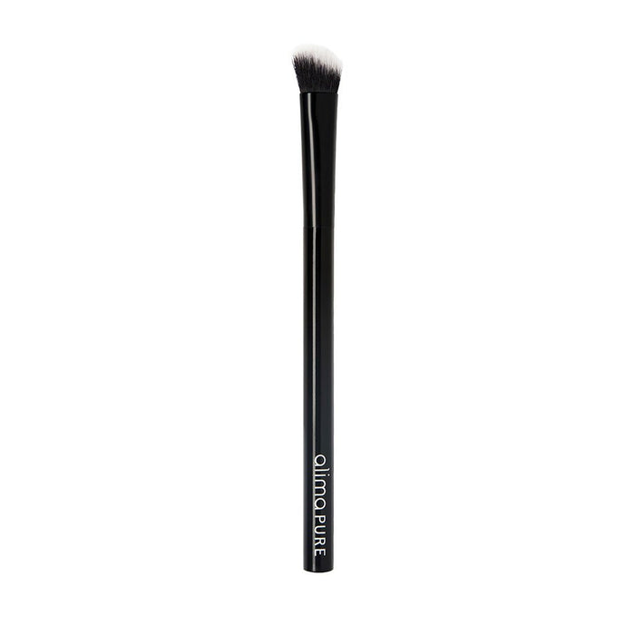 Alima Pure Mini Blending Brush