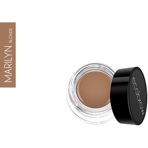 Ecobrow Marilyn Blonde | Wren and Wild in Bend OR