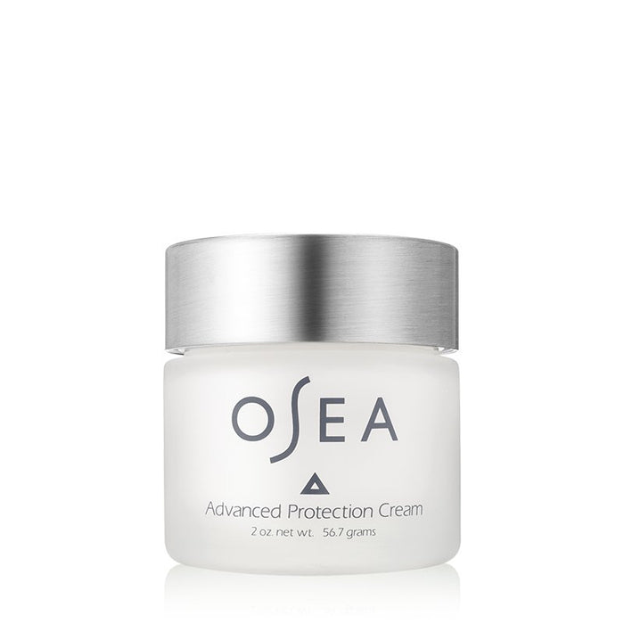 Osea Advanced Protection Creme