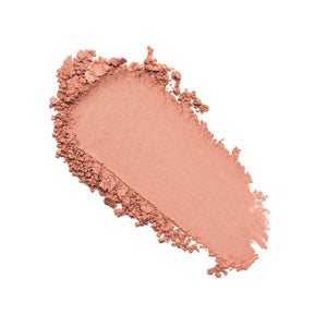 Alima Pure Luminous Shimmer Blush Freja | Wren and Wild in Bend OR