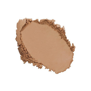 Alima Pure Bronzer Mauna Loa | Wren and Wild in Bend OR
