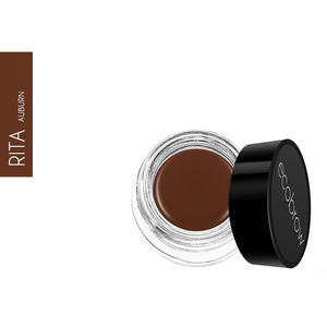 EcoBrow Rita Auburn | Wren and Wild in Bend OR