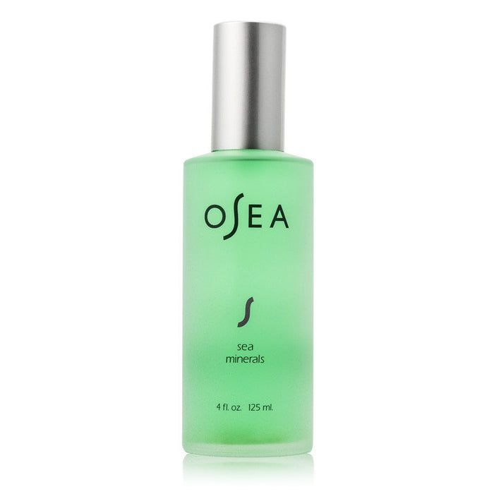 Osea Sea Mineral Mist 4.0 oz
