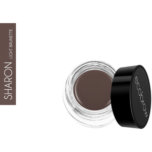 EcoBrow Sharon Light Brunette | Wren and Wild in Bend OR