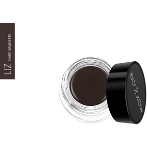 EcoBrow Liz Dark Brunett | Wren and Wild in Bend OR