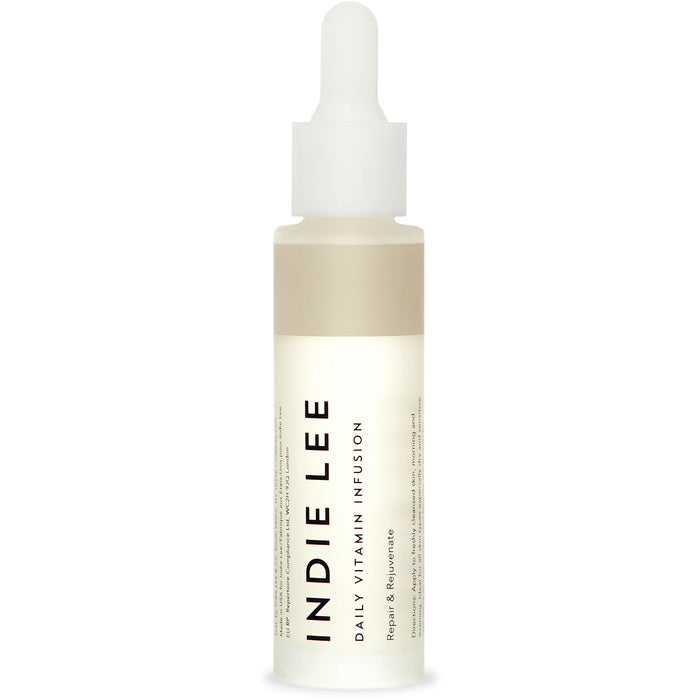 Indie Lee Daily Vitamin Infusion 30 ML