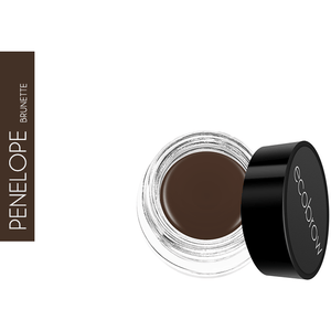 EcoBrow Penelope Brunette | Wren and Wild in Bend OR