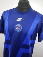 PSG 2019/20 Training Jersey