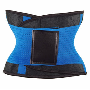 Women Slimming Body-shaper or Waist Belt Girdle