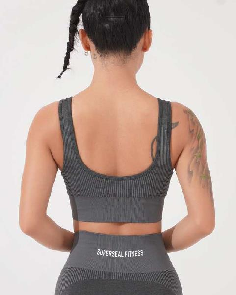 Super Seal Women's Fitness